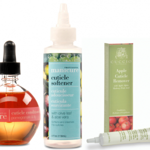Treatment Products