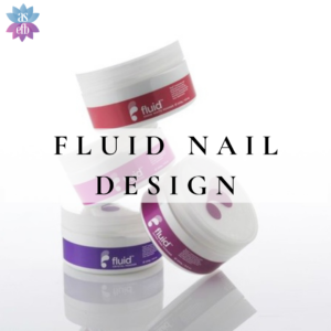Fluid Nail Design